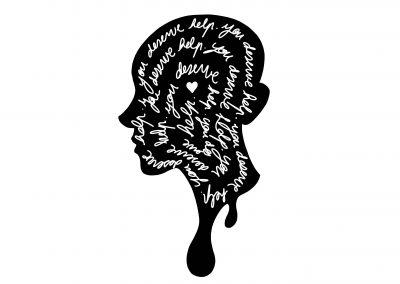 Illu – Prévention suicide