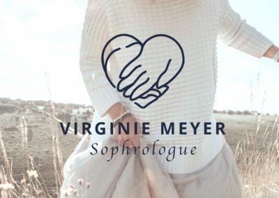 Logo – Sophrologie